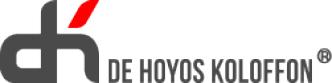 registro-de-marca-logo-header-DHK